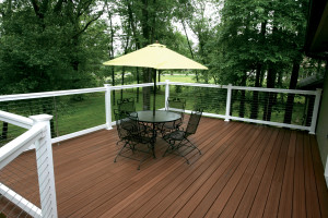 EverGrain-Composite-Decking