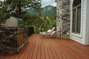 Fiberon-Composite-Decking-2-300x200