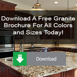Granite Free Download Today