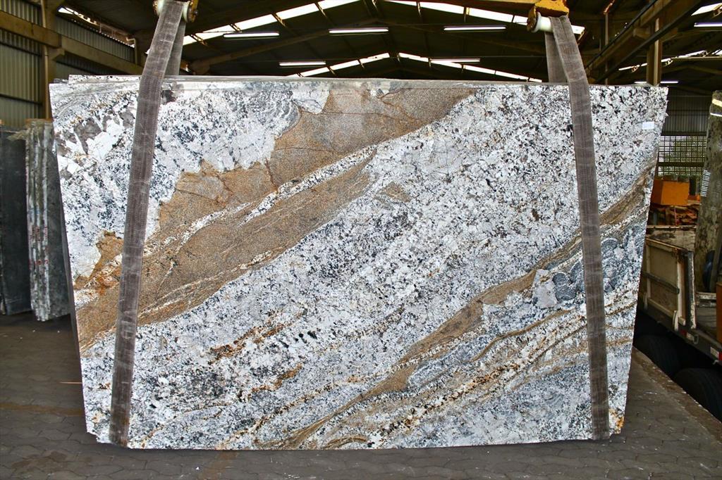 Wholesale Granite Countertops : Granite Slabs Wholesale Granite Countertops Colorado RMFP