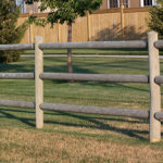 post-and-dowel-fence
