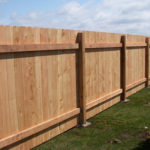 privacy-fence-2