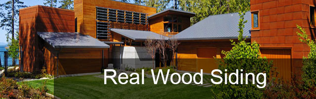 Wholesale Cedar Siding Natural Cedar Siding