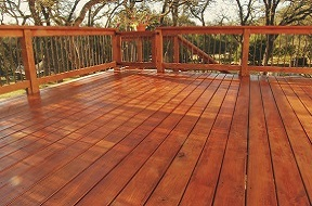 Redwood-Deck-One1
