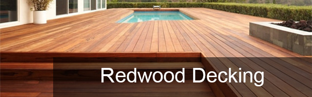 Redwood Decking Denver Redwood Decks Colorado