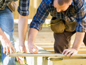 3 Reasons To Start Your Next Outdoor Project Now…Not Later