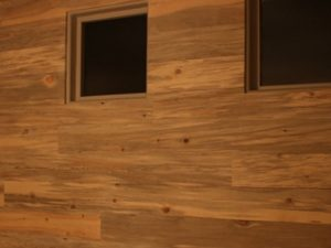 Three Reasons to Use (and Love) Blue Stain Pine