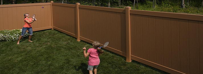 Privacy Fence Blog 1 RMFP