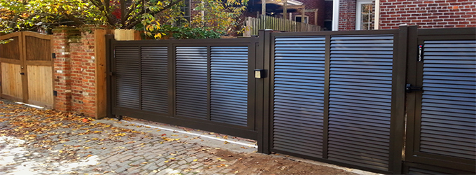 Privacy Fence Blog 2 RMFP
