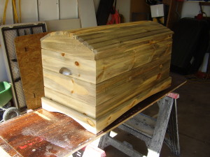 Beetle Kill Chest 300x225 - 4 Awesome Beetle Kill Pine Applications