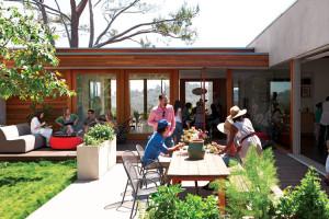 hidden-house-outside-table-deck