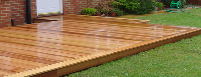 Rmfp Blog Cedar Decking In Denver Feature Rocky