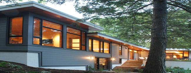 contemporary-exterior (3)