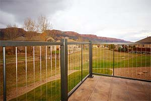 Cable Railing Product Page_1