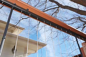 Cable Railing Product Page_4