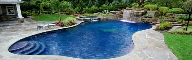 pool pic blog 3_8