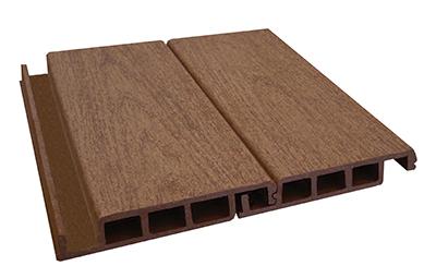 a deck board design