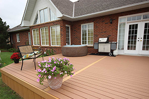 geodeck decking colorado | tongue & groove decking | rmfp