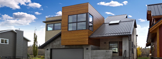 How To Use Exterior Cedar Siding Design Ideas Rmfp