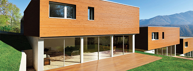 How To Use Cedar Siding Design Ideas