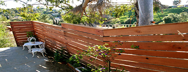 HDSWT508_fence_after3-s4x3.jpg.rend.hgtvcom.1280.960