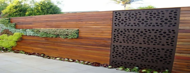 Things To Know Before Building A Fence