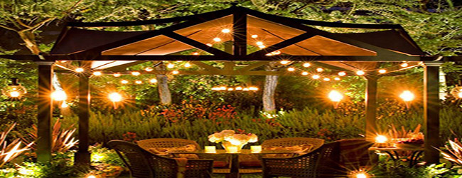 diy-pergola-outdoor-lighting-for-summer2