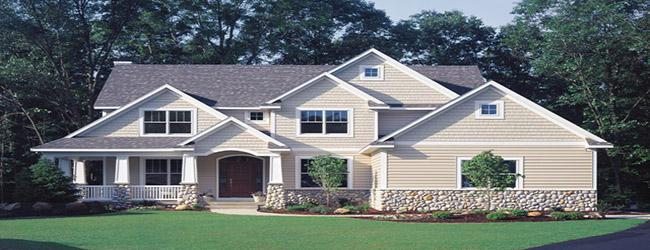 craftsman-exterior