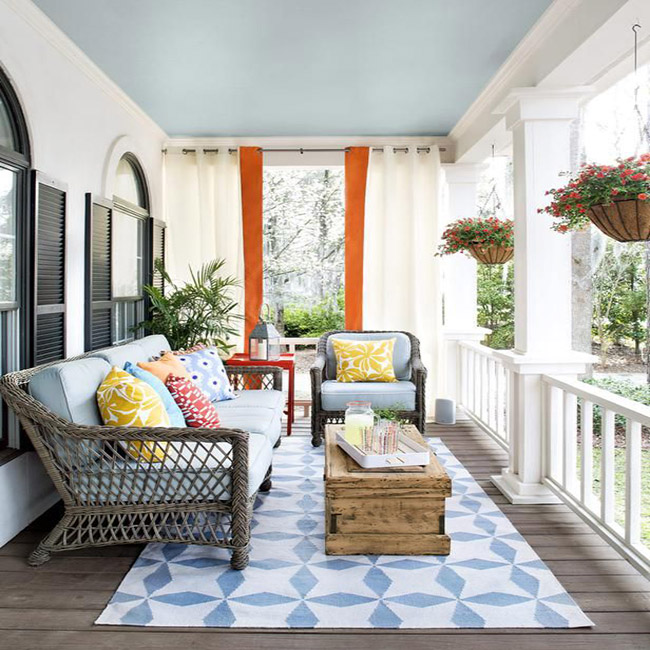 15-porch-upgrading-ideas-for-home1