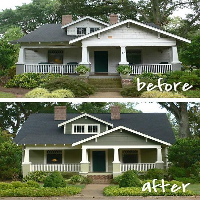 craftsman-renovation-1