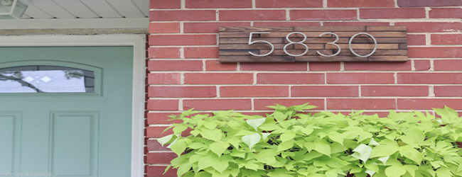 diy_modern_address_sign-3