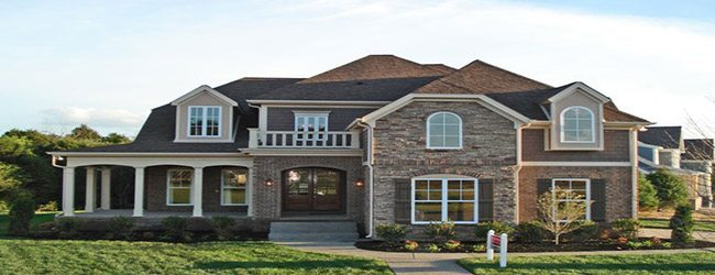 Why You Should Add Stone Veneer To Your Home Exterior