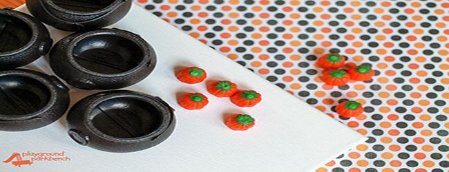 pumpkin-toss-simple-party-games-for-children-9