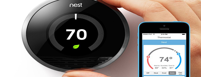Heat Your Home Smarter & Save On Energy Costs Forever