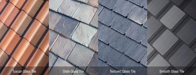 tesla-solar-roof-1280x392