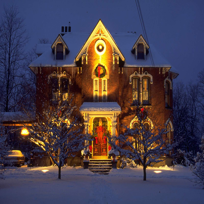 outdoor-christmas-decoration-11
