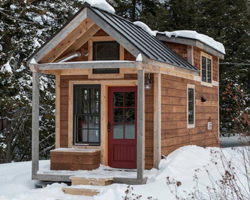 Denver Wooden Siding Materials Amp Cedar Siding Supplies Rmfp