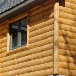 log-lap-siding