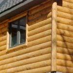 Denver Lumber Yard Cedar Amp Redwood Fencing Amp Siding