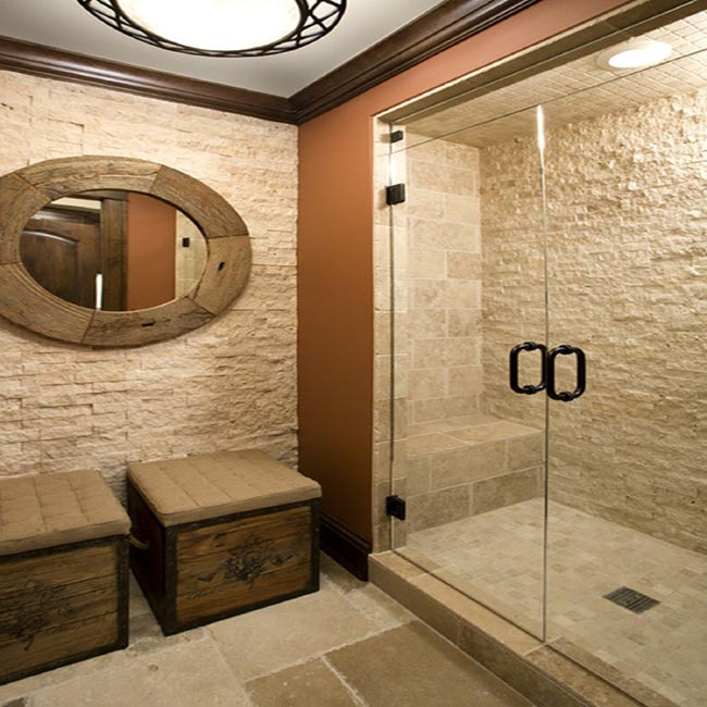 ledgestone-for-traditional-bathroom-740x1024