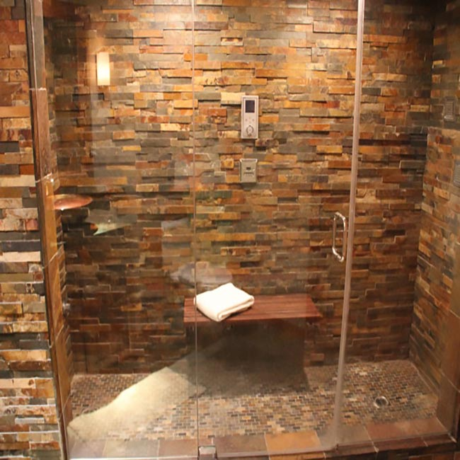 natural-stone-shower