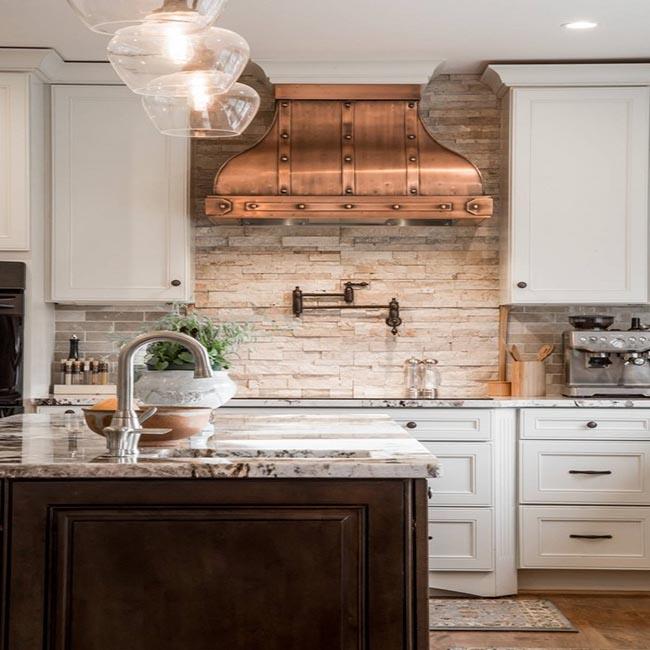 Kitchen Cabinets Colorado Springs