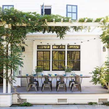 Increase Home Value With These Upgrades To Your Homes Exterior