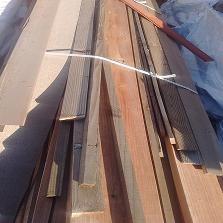 Discount Lumber Denver: Save Hundreds On Your Next DIY Project