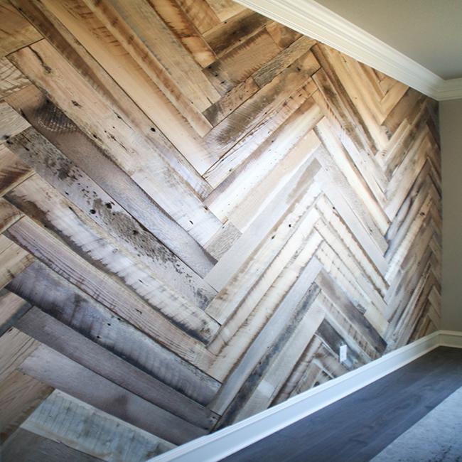 discount lumber