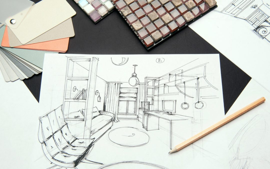 Aesthetics and Interior Design Denver: Effects on Overall Mental Health