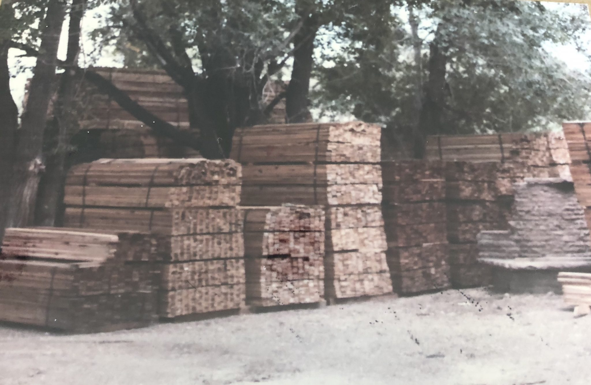 Building Relationships from the Start | Colorado Lumber Supplier
