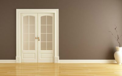 Interior Doors in Denver: A Necessity and A Statement