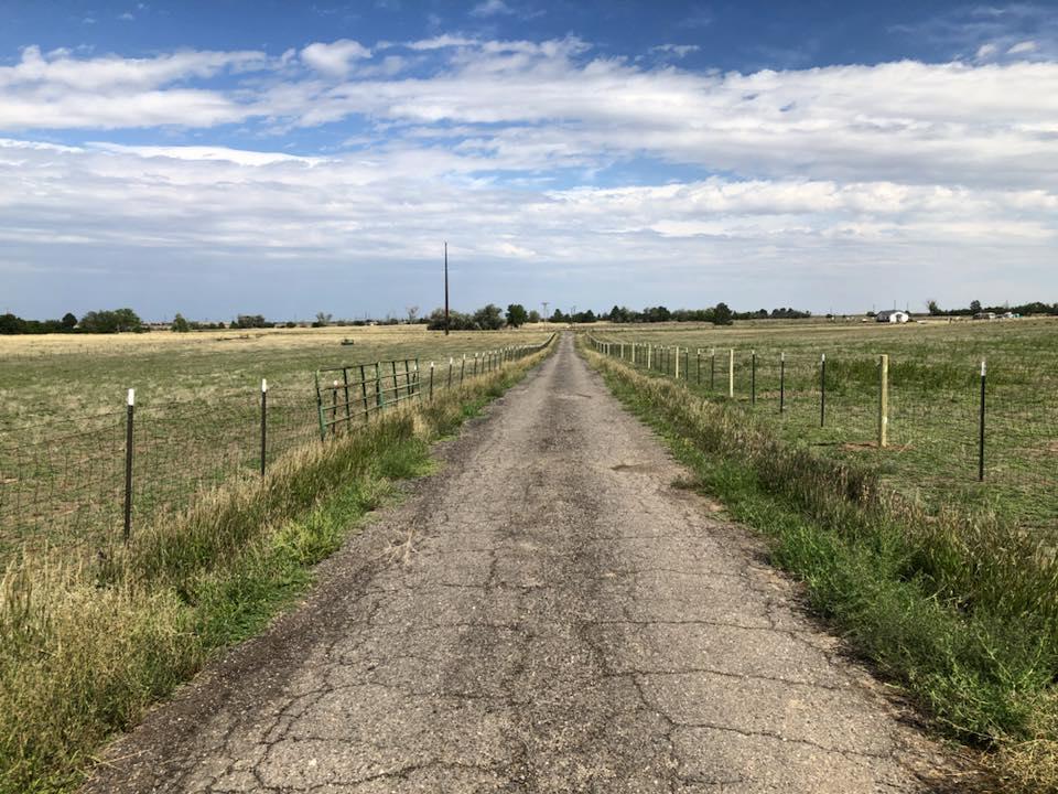 Parker Colorado Fence Company | A&L Fence