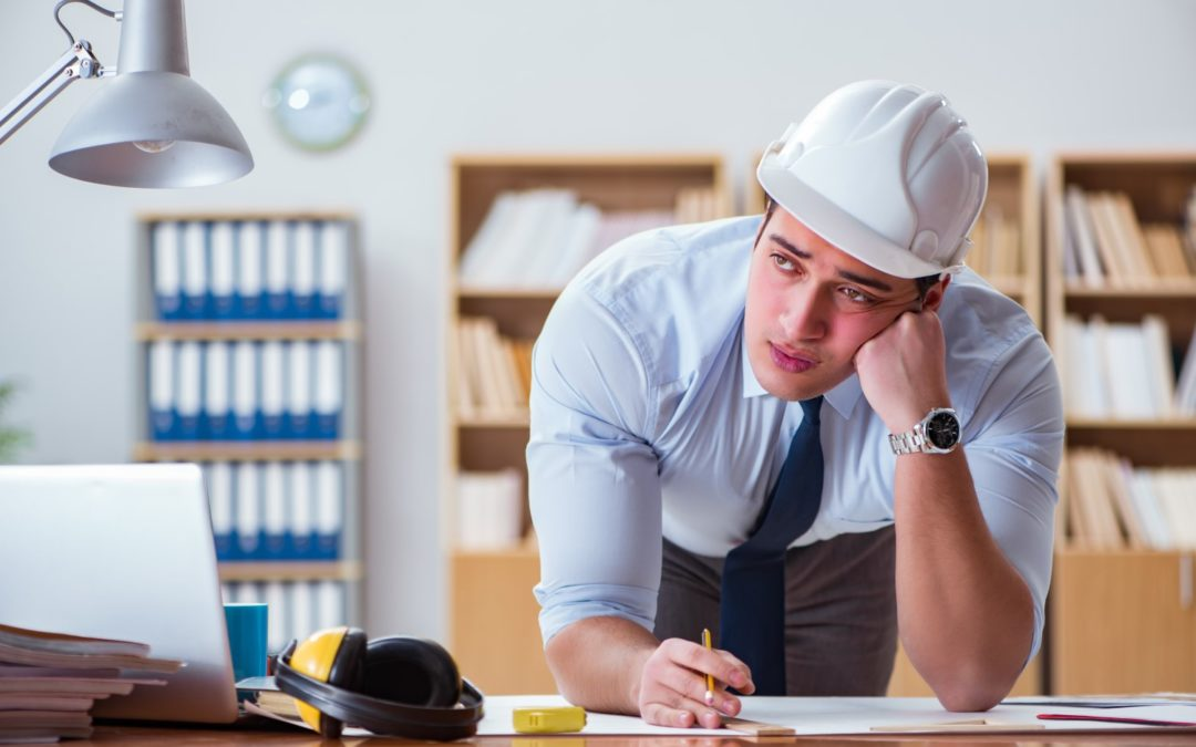 "How Contractor's Can ""Make It Right"" After A Costly Mistake"